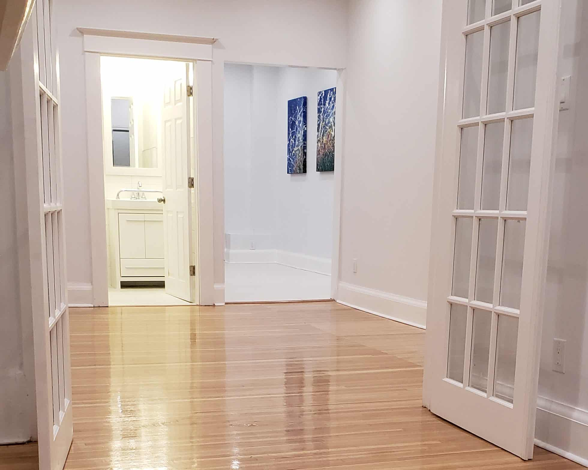 Gallery_Home2